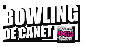 Bowling de Canet - Perpignan